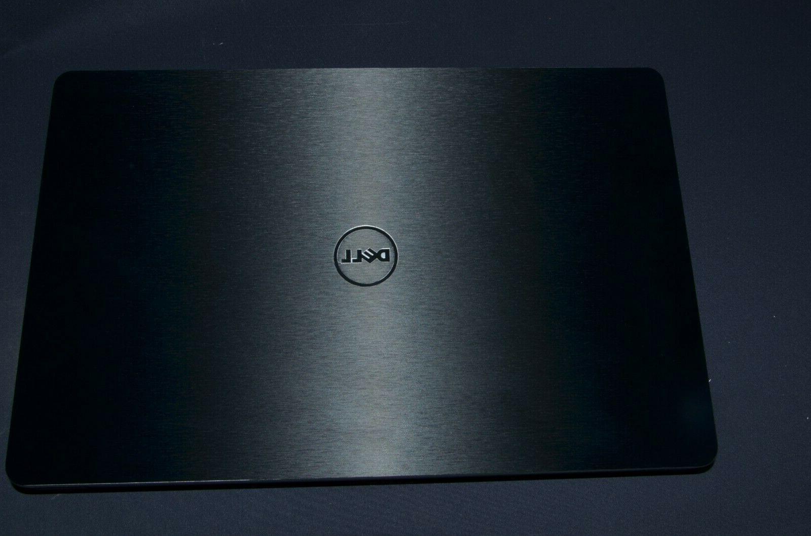 Laptop Carbon Sticker For Lenovo ThinkPad X1 4th Gen