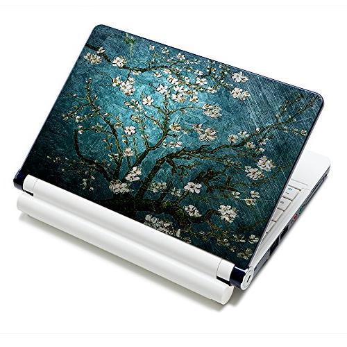 laptop notebook skin sticker cover