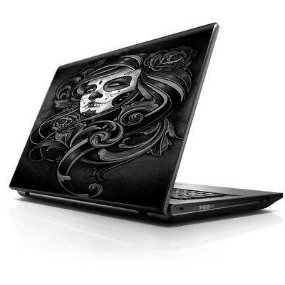 "Laptop Notebook Universal Skin Decal Fits 13.3"" to 16"" / Sug"