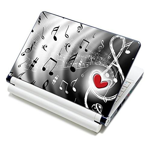 laptop skin sticker decal covers