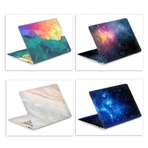 Laptop for Dell /ASUS/ Sony/Xiaomi/macbook