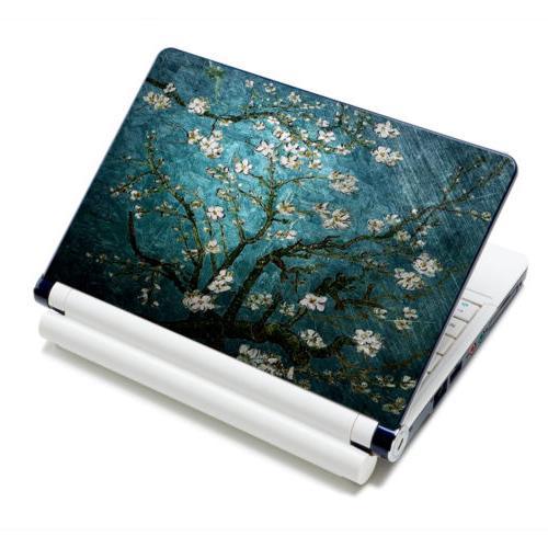 "Laptop Art For 13"" 14"" 15.6"" HP Dell Acer"