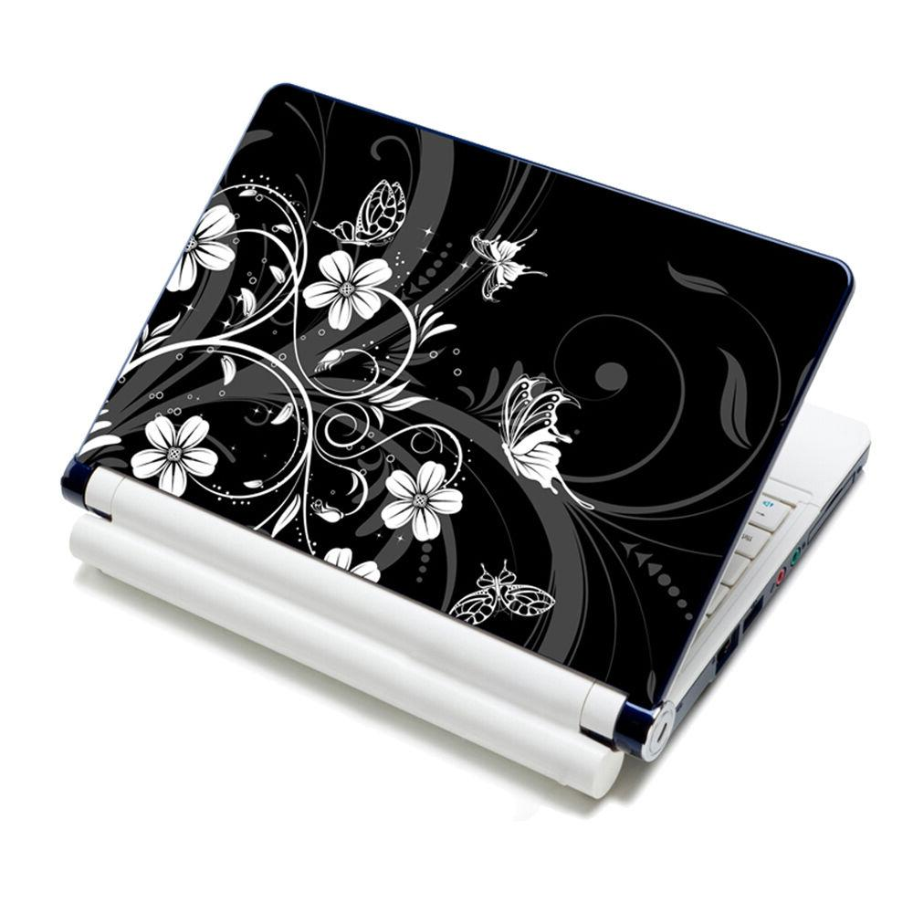 """Laptop Skin Decal Cover For 11.6""""-15.6"""" HP MSI"""
