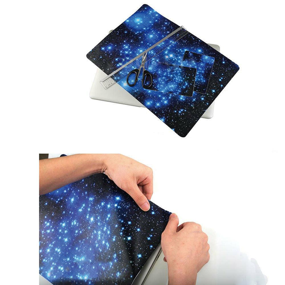 Laptop Cover Protector HP Dell Macbook