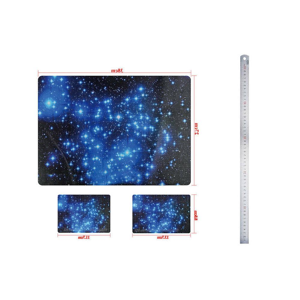 Laptop Sticker Skin Cover Protector HP Lenovo