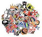Love Sticker Pack 100-Pcs,Secret Garden Sticker Decals Vinyl