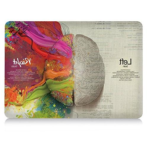iCasso Macbook 11 Inch Matte Hard Protective Macbook Air A1370/A1465