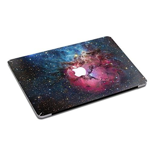 WALNEW MacBook Skin Cover Decal Protective Stickers 13 inch Pro 2016/2017