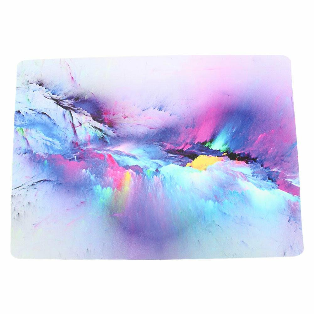 "Many Laptop Skin Decal For 12""-15.6"" HP Acer Lenovo"