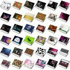 "Many Laptop Sticker Skins Decal Cover For 11.6""-15.6"" Sony H"