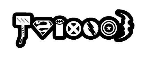 marvel dc comics batman captain