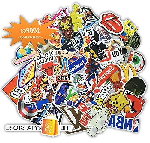 mega graffiti stickers decals vinyls