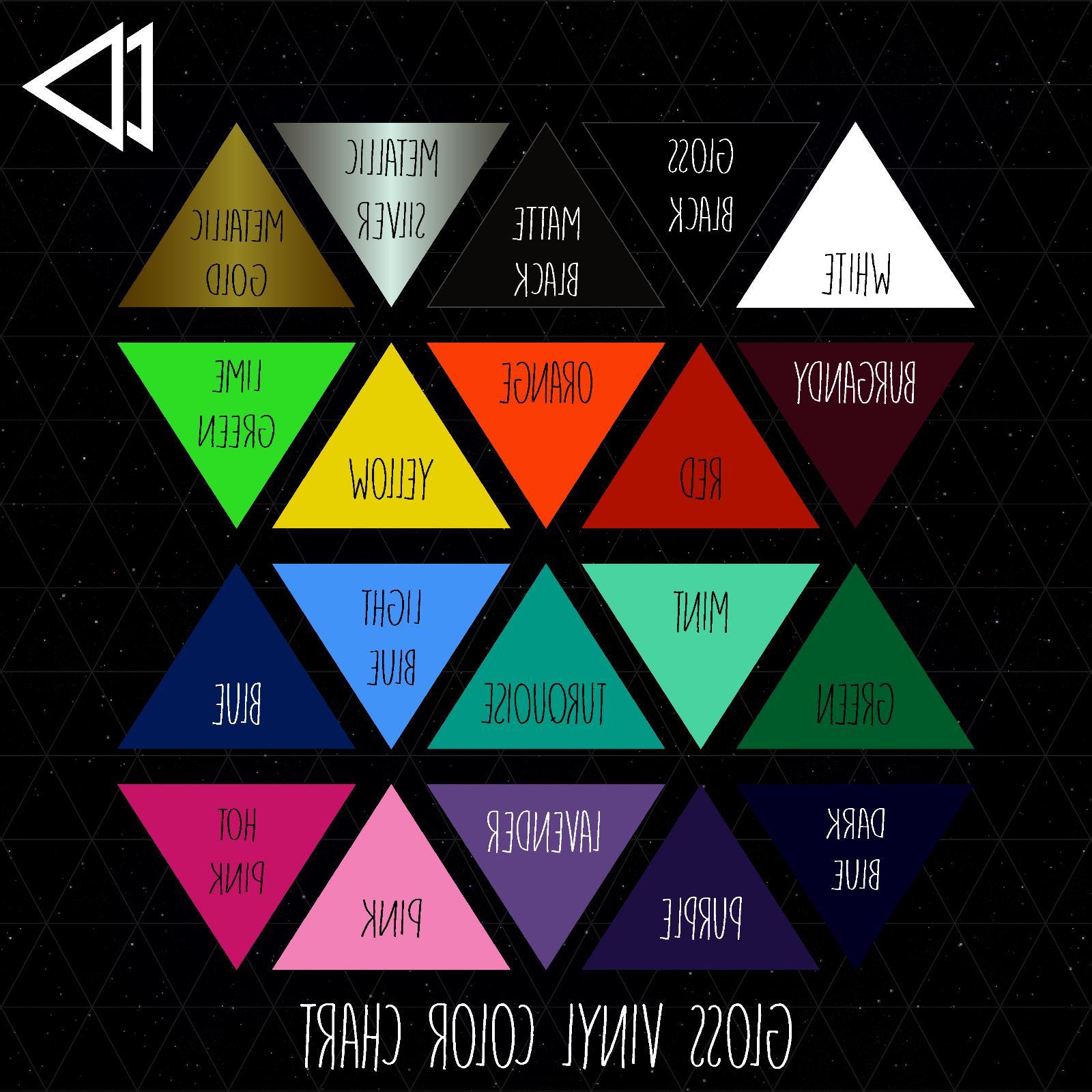 Zelda Vinyl Sticker Laptop - Link Game
