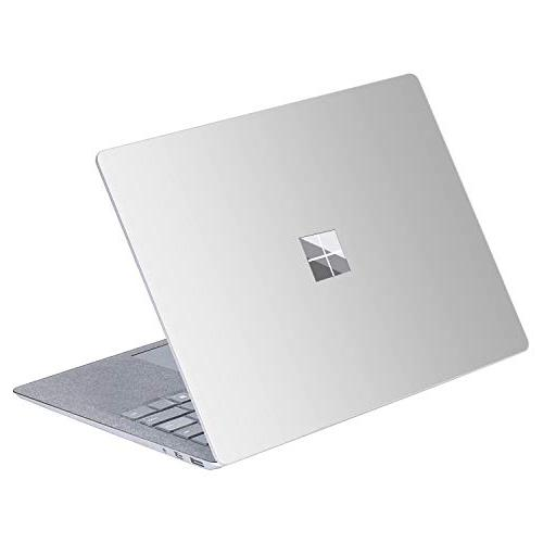 protective decal sticker protector laptop