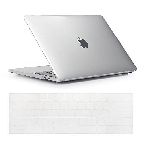 se7enline macbook pro case 2016 2017 released smooth soft to