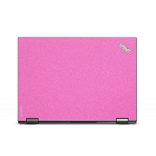 Sparkling decal wrap Case Lenovo 260 Touch Screen