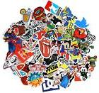 Sticker Pack 100 Pcs Secret Garden Sticker Decals Vinyls Lap