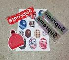 Sticker Packs Cool, Custom Stickers for Laptops, Lockers, Sk