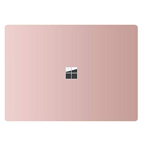 """Masino Sticker Protective Decal Laptop Cover for 13"""" Surface Laptop 1/2"""