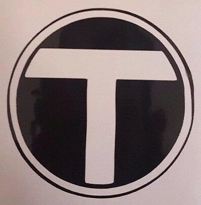 teen titans logo vinyl sticker decal home