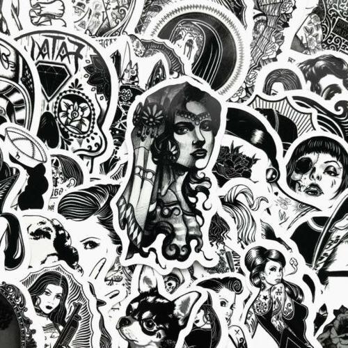US 62 stickers women bomb