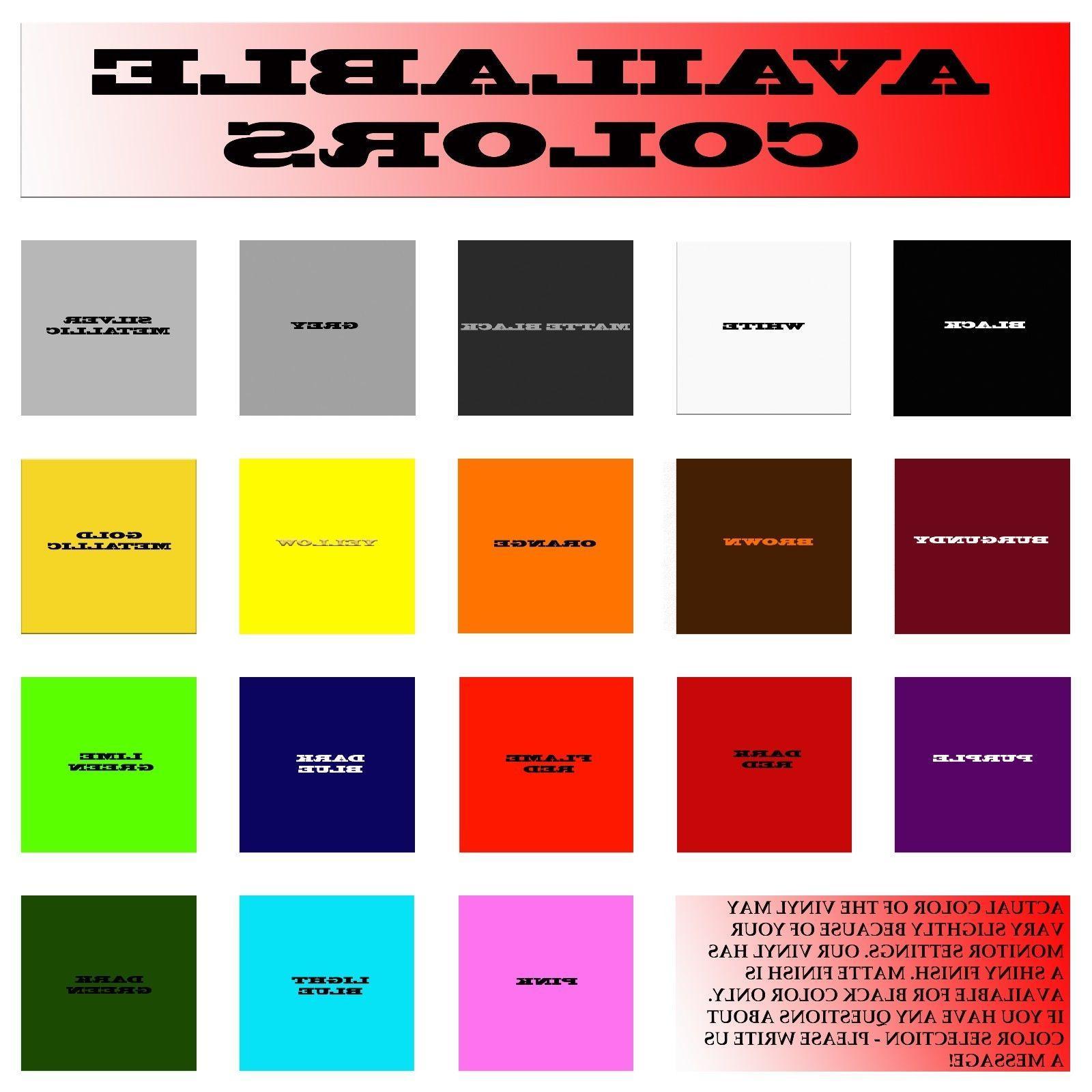 Vinyl Laptop Computer Online Stickers