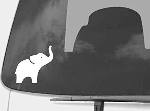 White - Removable Vinyl Skin Sticker Pro Air Laptop G001W
