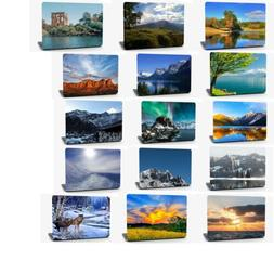 Landscape Vinyl Laptop Computer Skin Sticker Decal Wrap Macb