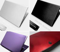 KH Laptop Brushed Sticker Skin Cover Protector for Lenovo yo