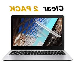 15.6-inch Laptop Crystal Clear Screen Protector, FORITO Not