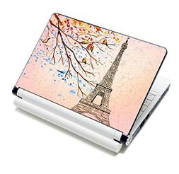 """ICOLOR Laptop Skin Sticker Decal,12"""" 13"""" 13.3"""" 14"""" 15"""" 15.4"""""""