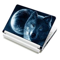 "iColor Laptop Skin Sticker Decal Covers 12"" 13"" 13.3"" 14"" 15"