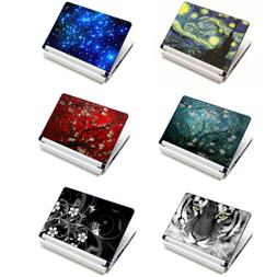 laptop sticker skin cover art decal