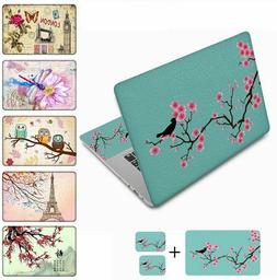Laptop Stickers Protective Notebook Skin For Acer Hp Toshiba