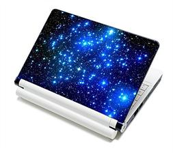 "AUPET Personalized Laptop Skin Sticker Decal,12"" 13"" 13.3"" 1"