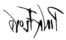 Music Rock Bands Pink Floyd, White, 6 Inch, Die Cut Vinyl De