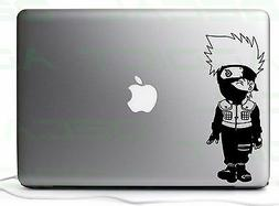 Furniture Stickers Naruto Little Sakura Haruno Decal Sticker for Car/Laptop/Consoles/Mirror Home Décor Items