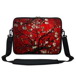 neoprene laptop ultrabook chromebook bag