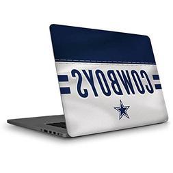 NFL Dallas Cowboys Macbook Pro 13-inch  Skin - Dallas Cowboy