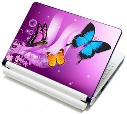 MySleeveDesign Notebook Skin Protective Decal Laptop Sticker