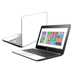 MightySkins Protective Vinyl Skin Decal for HP Chromebook 11