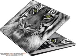 decalrus Protective Vinyl Skin Decal for Lenovo ThinkPad T48