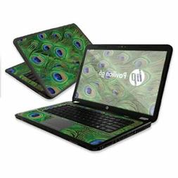 MightySkins Skin Compatible with HP Pavilion G6 Laptop with