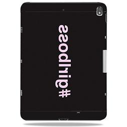 MightySkins Skin for LifeProof NUUD Apple iPad Pro 12.9  Cas