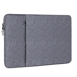 ProElife 12-12.3 Inch Sleeve Case Cover Canvas Laptop Tablet