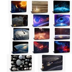 Space Views Vinyl Laptop Computer Skin Sticker Decal Wrap Ma