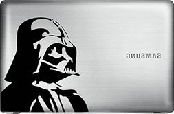 Star Wars Darth Vader Vinyl Decal Sticker for Car Automobile