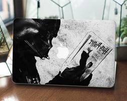Star Wars Skin Macbook Air 11 13 Inch Harry Potter Vinyl Dec
