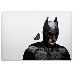 Sticker decal with comics character design, Computer Sticker