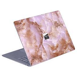 Masino 1 PCS Top Sticker Protective Decal Protector Laptop C